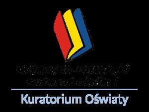 Długoszacy uczestnikami etapu rejonowego Wojewódzkiego Konkursu Kuratoryjnego z Języka Polskiego dla SP