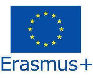 """Nauczyciele ZSK nakonferencji """"Erasmus+  wnaszej szkole"""""""