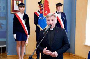 Ostatnia wtym roku szkolnym środa uDługosza – Gala Laureatów iFinalistów