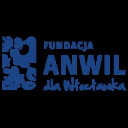 Stypendia Fundacji ANWIL dla Włocławka w roku szkolnym 2017/2018