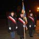 Uroczystość upamiętniająca aresztowanie bł. ks. bp. Michała Kozala, duchowieństwa i nauczycieli Włocławka