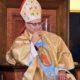 Urodziny Pasterza Diecezji – Msza Święta w katedrze