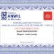 """""""Długosz – Nauka z pasją"""" – nowy projekt edukacyjny realizowany przez ZSK Długosz z Fundacją """"ANWIL dla Włocławka"""""""