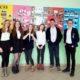 Laureaci i finaliści Przedmiotowego Konkursu Języka Niemieckiego