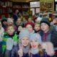 Klasa 1b SP w Księgarni Diecezjalnej