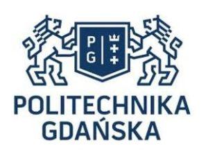 Dziewięcioro długoszaków powalczy oindeksy naPolitechnikę Gdańską!
