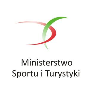 """UKS """"Długosz"""" po raz trzeci sięga po grant z Ministerstwa Sportu i Turystyki"""