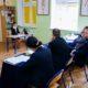 Awans zawodowy nauczycieli w Długoszu