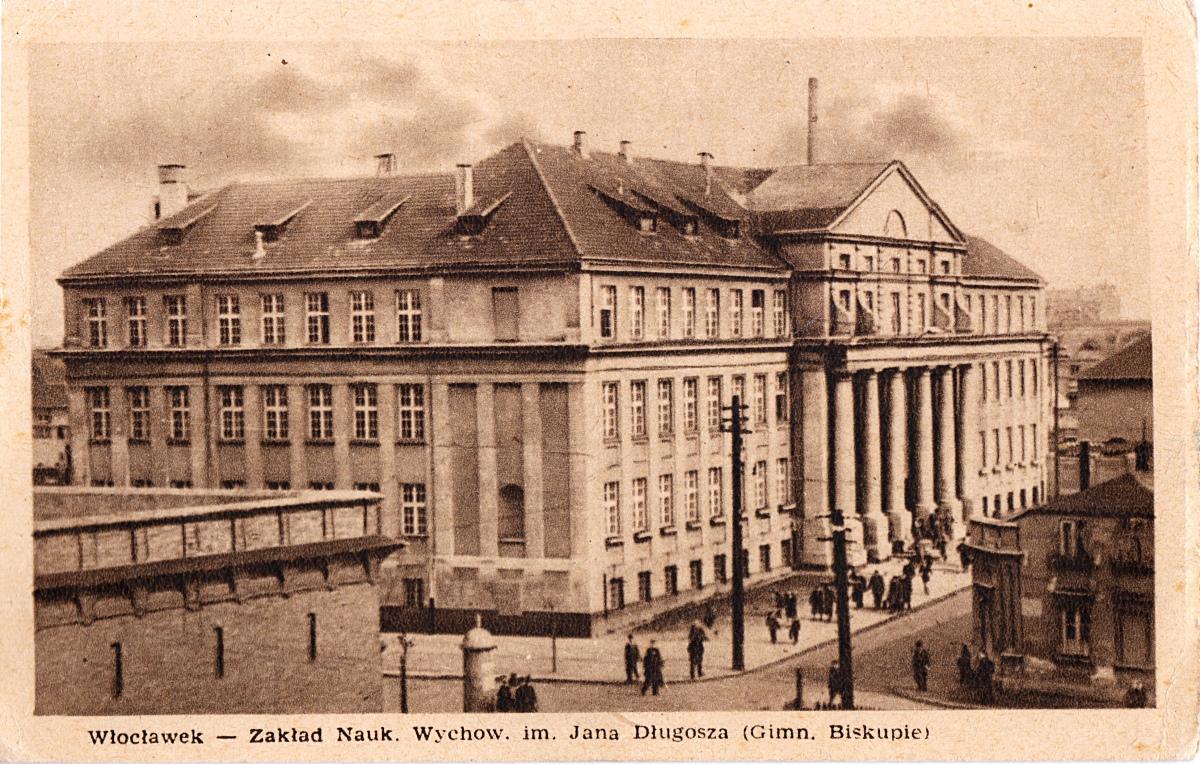 archiwum-szkoła_G.Dł._widokówka-04