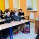 Cyberprzemoc i hejt w Internecie – zagrożenia oraz odpowiedzialność karna