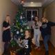 Internackie przygotowania do Świąt Bożego Narodzenia