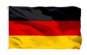Deutsch ist cool und genial, Deutsch ist international!