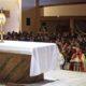 Drugi dzień rekolekcji wielkopostnych-dzień spowiedzi