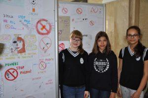 Światowy Dzień bez Tytoniu – 31 maja 2019 r.