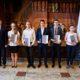 Gala Kujawsko – Pomorskiego Kuratora Oświaty 2019 – liceum
