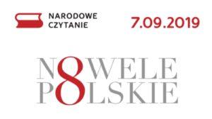 Narodowe Czytanie w Długoszu