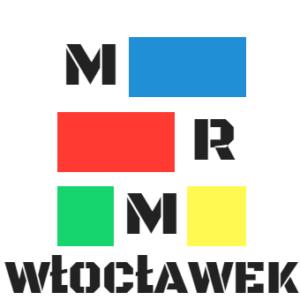 Wiktoria Więckowska iWiktor Balcerak wybrani doMłodzieżowej Rady Miasta Włocławek naIX kadencję!