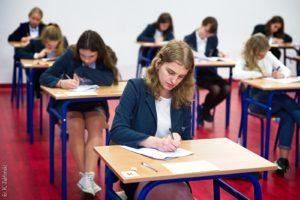 Próbny egzamin ósmoklasisty zNową Erą – język polski