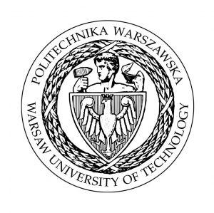 Finalistka Konkursu Chemicznego Politechniki Warszawskiej