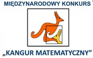 """Międzynarodowy Konkurs """"Kangur Matematyczny 2020"""" w Długoszu-podsumowanie"""