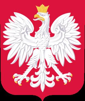 Stypendium Prezesa Rady Ministrów w roku szkolnym 2020/2021