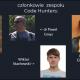 Autorski projekt informatyczny długoszańskich licealistów nagrodzony na forum ogólnopolskim!