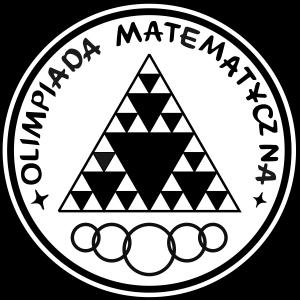 Jakub Prokopczyk zklasy 3A LO wkolejnym etapie Olimpiady Matematycznej!