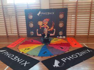 Pho3nix Kids – mamy to!!!