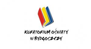 Mamy finalistę Wojewódzkiego Konkursu Przedmiotowego z Informatyki!!!