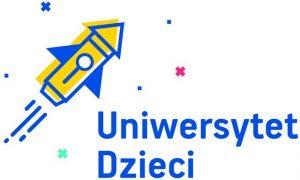 Uniwersytet Dzieci wKlasie – wykład online